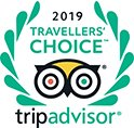 Travelers' Choice 19